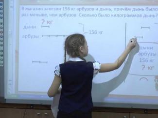 Почему в России нужно менять концепцию математического образования