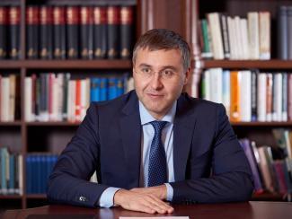 Разговор с главой Минобрнауки о будущем высшего образования