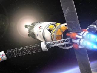 Что для науки означает запуск космической обсерватории