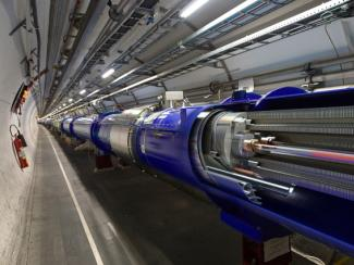 15-16 апреля 2019 года в Европейской организации по ядерным исследованиям (ЦЕРН) состоялось очередное заседание Комитета «Россия – ЦЕРН»