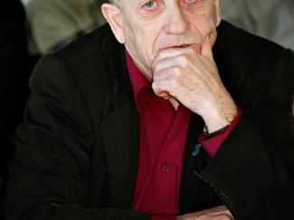 Интервью с автором книги про трагедию в Томске в годы Первой русской революции