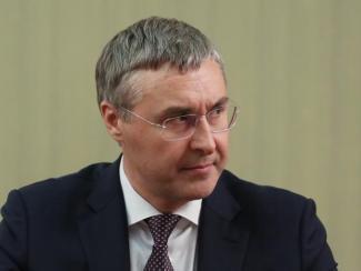Чего ждать от Минобрнауки и чего опасаться институтам РАН