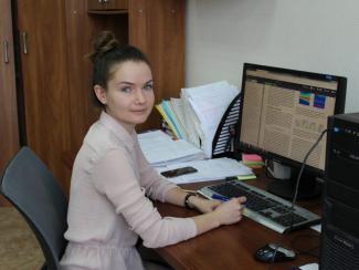 Ученые ИВТ СО РАН создают лазер для биомедицинской диагностики