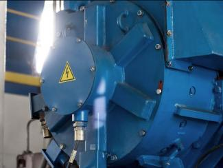 В России назревает большой спрос на объекты малой энергетики