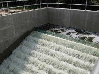 Новосибирские инженеры запатентовали систему автоматической водоочистки для сточных вод