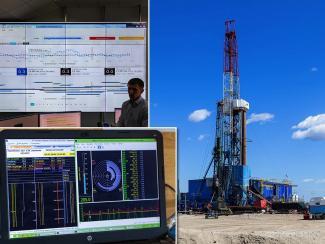 Что ждет нефтедобывающую отрасль?