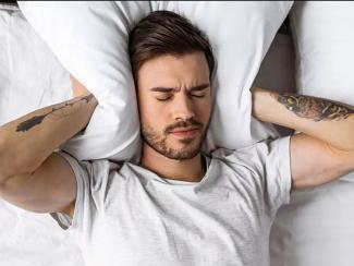 Сибирские ученые исследовали влияние лишения сна на уровень сонливости молодых и пожилых людей