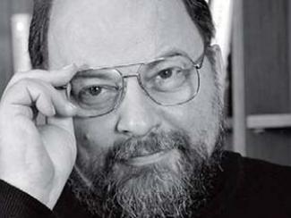 Александр Привалов: Образование погибло