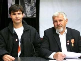 Новосибирские трезвенники отметят 25-летие
