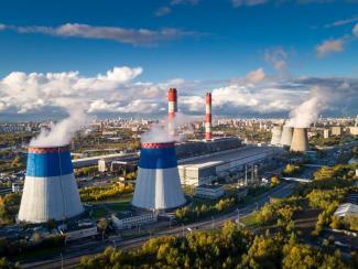 В России начинаются дебаты о будущем «грязной» энергетики