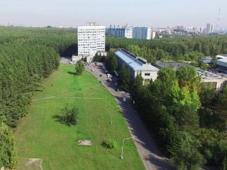 Красноярские ученые создают экологически безопасные биопестициды