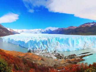 Есть ли связь между глобальным потеплением, ледниковой эпохой и… древней катастрофой планетарного масштаба?