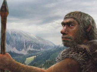 Антропологи нашли на Алтае новые следы двух волн миграции неандертальцев