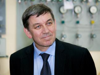 РНФ приостановил финансирование сотен научных проектов