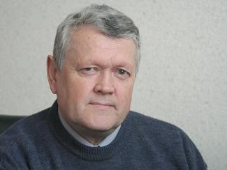 Обращение руководства СО РАН  к научной и творческой интеллигенции России, Украины, Европы, США и Канады
