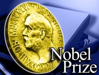 Нобелевское зеркало