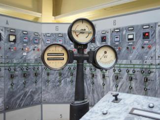 Как долго нам придется ждать прогресса в энергетике?
