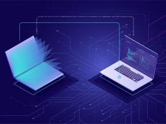 В ИВТ СО РАН создают систему, берущую на себя многие операции по классификации и сравнительному анализу текстов