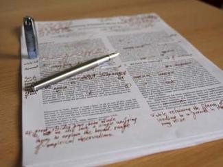 Интеллектуальный анализ текста