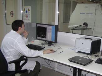 Ученые изучили, как течение диабета I типа влияет на кровоснабжение мозга