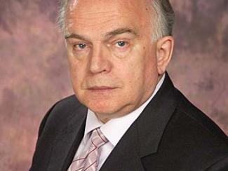 академик черешнев