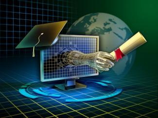 Ученые ФИЦ «ИЦиГ СО РАН» подготовили для НГУ обучающий онлайн-курс по этой злободневной теме