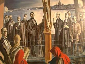 Осенью 1922 в вынужденную эмиграцию отправились сотни ученых
