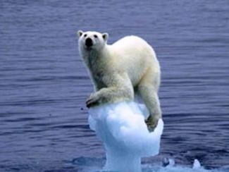 Глобальное потепление – это надолго!