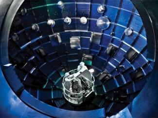Будущее мировой энергетики – в руках специалистов по выращиванию нелинейных кристаллов