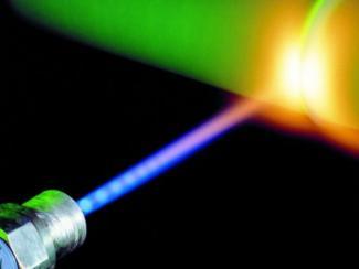 В Новосибирске могут развернуть производство лазерной техники