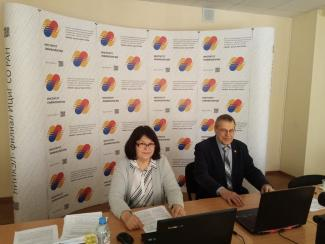 Связь онкологии и лимфологии обсудили на конференции в Новосибирске