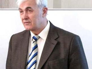 Академик Ляхов встретился с журналистами