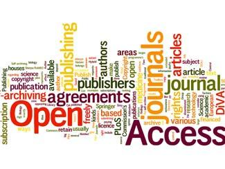 Мифы об открытом доступе к науке