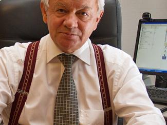Академик Валерий Пузырев: «Персонализированная медицина уже на страже здоровья»