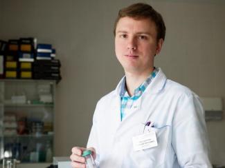 Новые методы диагностики аутоиммунных заболеваний создают в НИИКЭЛ