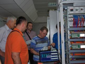 Что намерены обсудить участники крупнейшего за Уралом российского форума, посвященного ИТ-отрасли