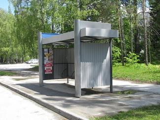 Депутат городского Совета пытается предотвратить превращение в «зупынку» удобной и привычной пассажирской остановки