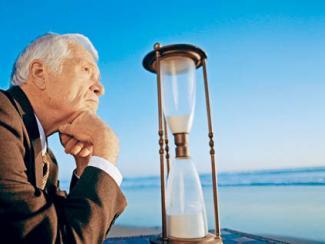 «Жизнь без старости»:  от мечты к практической задаче