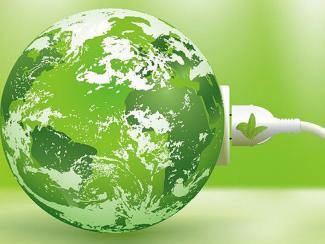 Специалисты СО РАН предлагают переходить в Сибири на возобновляемые источники энергии