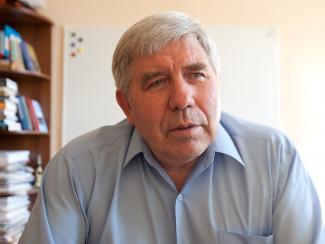 Продолжается дискуссия опутях развития Академгородка
