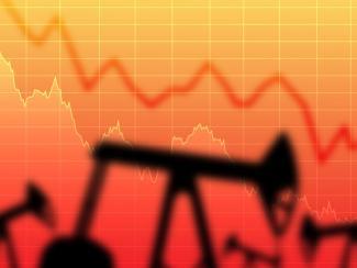 Как современные средства коммуникаций снижают потребление нефти