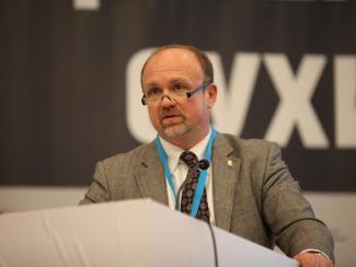 Беседа с экспертом Комитета по энергетике Государственной Думы РФ Андреем Калачёвым
