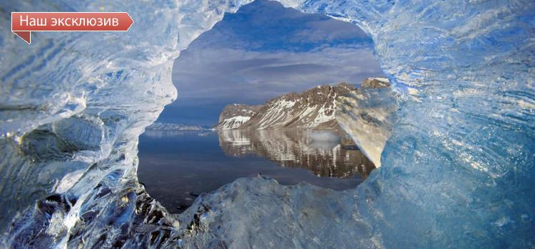 Некоторые исследовательские группы ставят под сомнение факт антропогенного воздействия на климат планеты