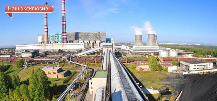 В Новосибирске обсуждают возможность термической утилизации ТБО