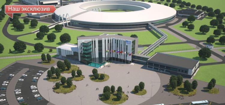 Зачем нужен «умный район» между Академгородком и Кольцово