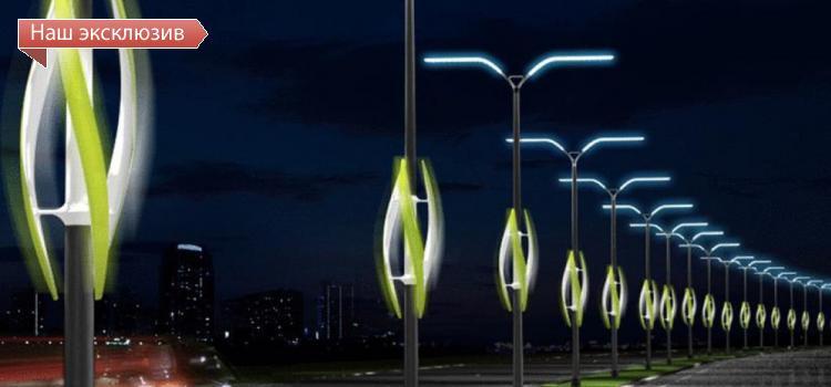 Комплексные предложения для модернизации городской инфраструктуры от известного оборонно-промышленного холдинга