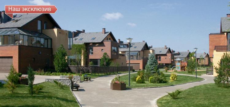 В Институте теплофизики имени С. С. Кутателадзе СО РАН обсудили варианты строительства экономичного индивидуального жилья