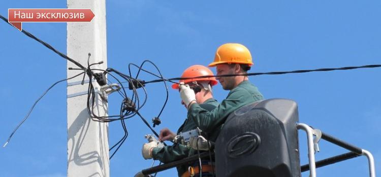 Одна из проблем Новосибирска, о которой уже нельзя молчать: исчерпание резервов городской энергосистемы