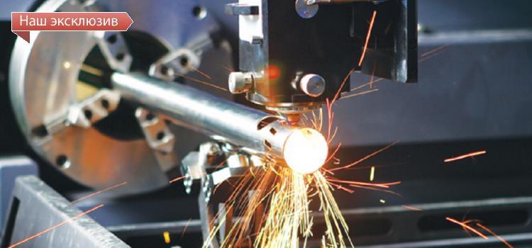 Новая веха научно-технической революции – репортаж с прошедшего в НГУ XVII «Семинара-конференции Проекта 5-100»