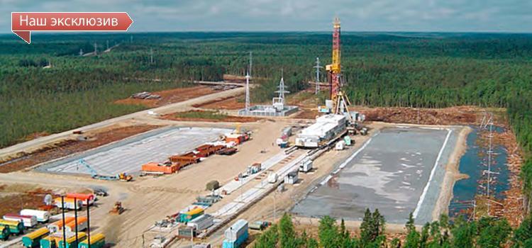 Чем будет прирастать могущество нашей «энергетической державы» – про освоение северных месторождений говорили участники «Технопрома»